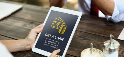 Digital lending FinTechs are all set to solve MSME financing problem