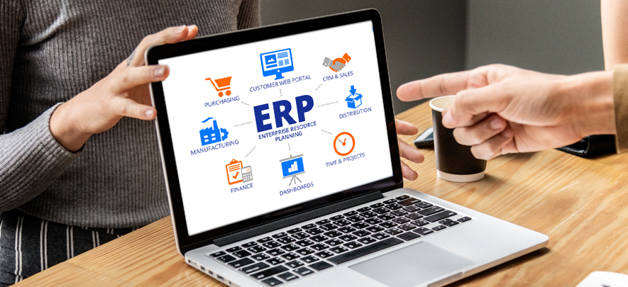 ERP evaluation tips: Questions you should be asking