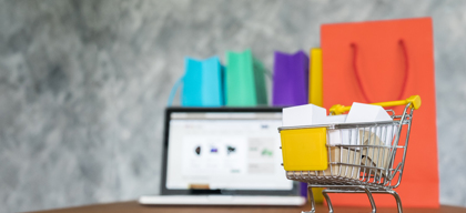 E-commerce: Opportunity, not challenge