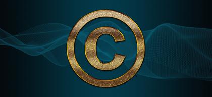 The business of copy, social media, ethics & karma