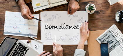 Minimize your compliance costs