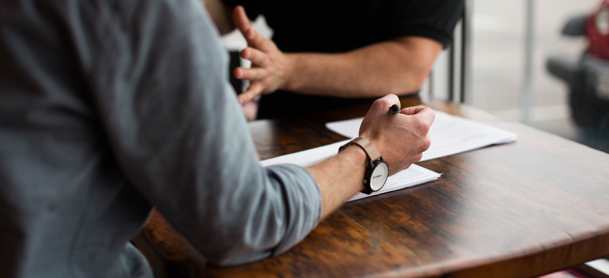 Overcoming business challenges through effective mentoring