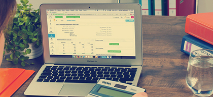 How to streamline your payroll processing function?