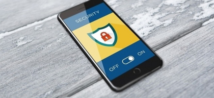 4 Tips to Ensure Your Business' Digital Security