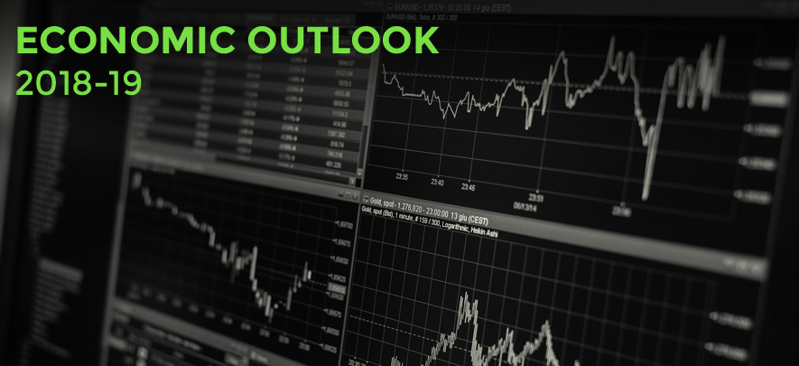 Outlook 2018-19: The way ahead for India based investments