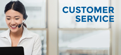 Customer Service: The Hidden Face of the Company