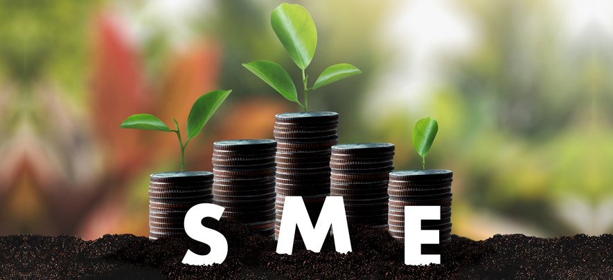 Expert Committee Report on Micro, Small and Medium Enterprises (MSMEs) June 2019: Excerpts and benefit of registration