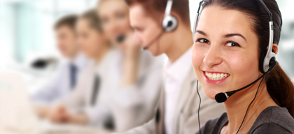 Tips for hiring the best customer care executive