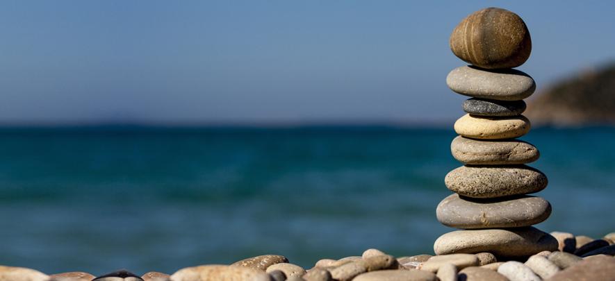 Tips to maintain a work-life balance as a busy entrepreneur