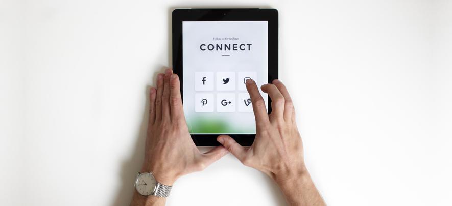 Do independent financial advisors really need a social media presence?
