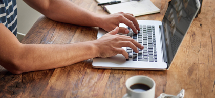 5 quick tips for running a small business as a freelancer