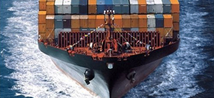 Freight forwarders' contribution in the industry