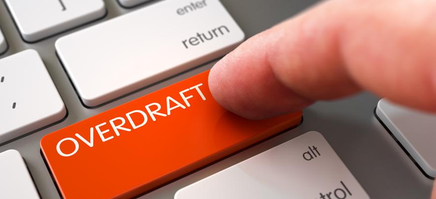 InstaOD – ICICI Bank's Online platform for Instant Overdraft