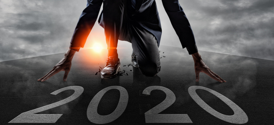 Year-end business check-up: Are you ready for 2020?