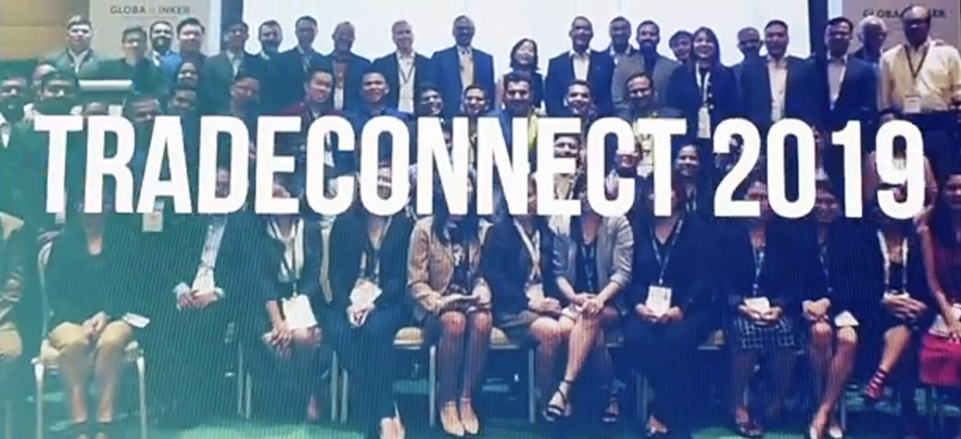 TradeConnect Musings – The mutually beneficial and symbiotic relationship of SMEs and Corporates