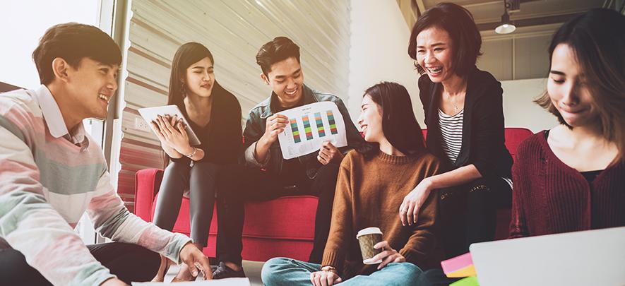 How to increase employee effectiveness