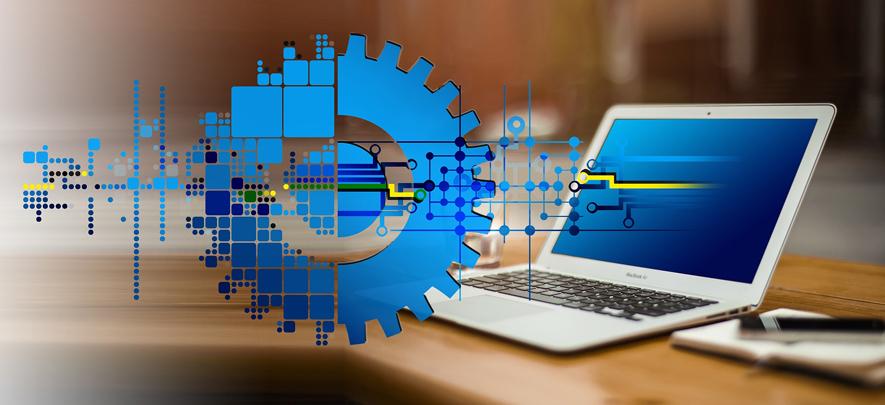 5 ways to manage digital transformation