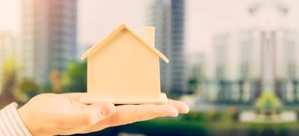 GST Council announces tax cuts in real estate