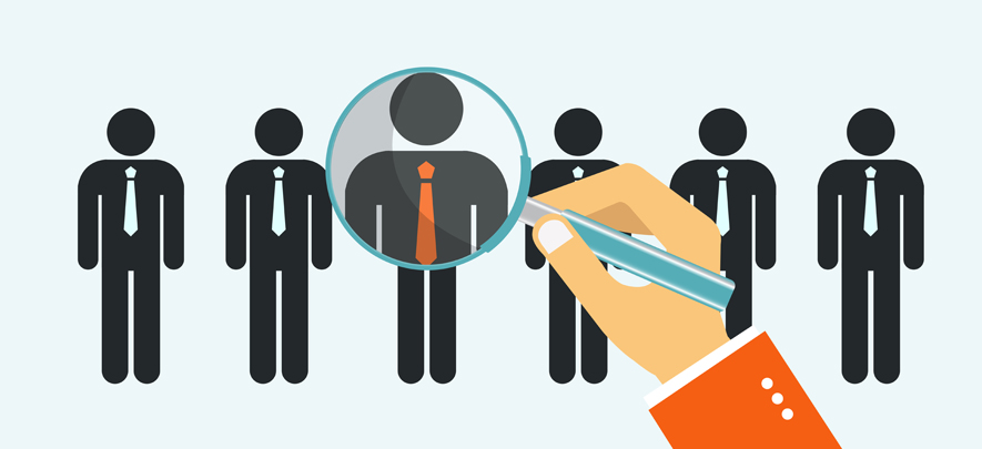 Is your salesperson doubling as a sales manager?