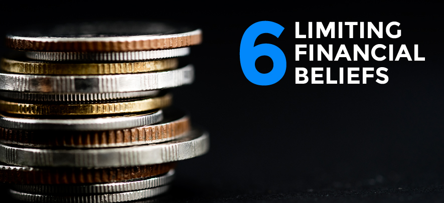 6 limiting financial beliefs that prevent SMEs from achieving business success
