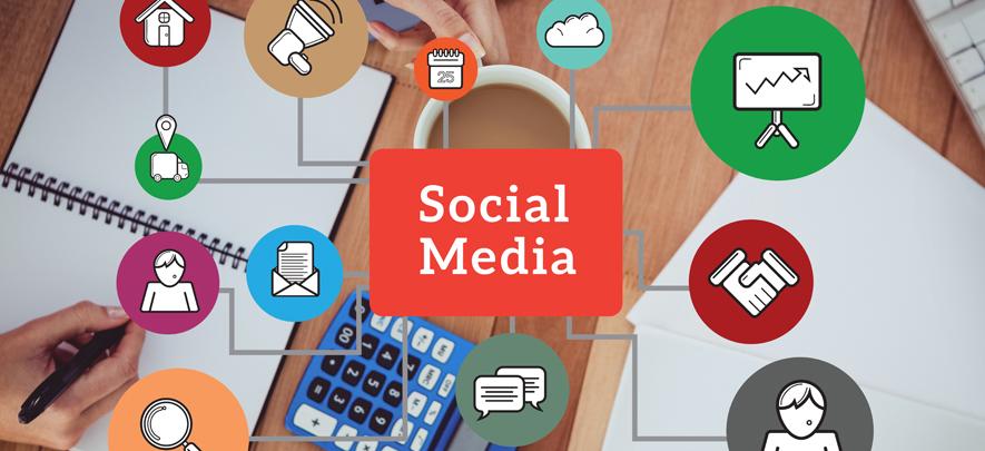 Expert social media tips for the modern entrepreneur