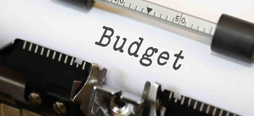 Expectations from the budget: A holistic view