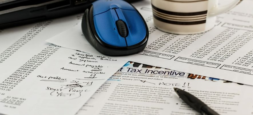 Benefits of filing Income Tax Returns (ITR)