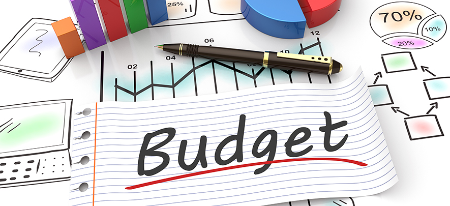 Decoding the Budget