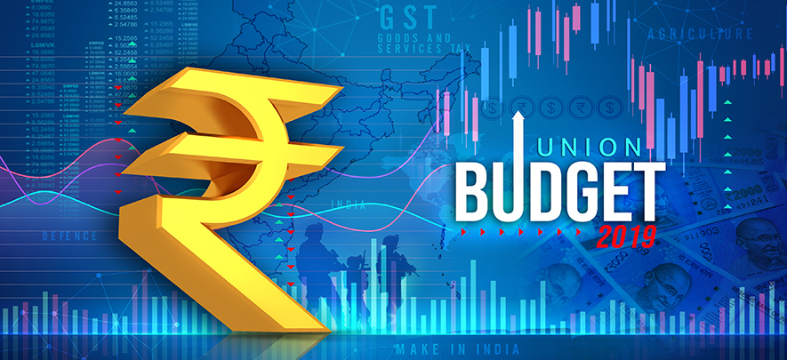 Union Budget 2019-20: Focus on foreign investment, infrastructure and farming sector