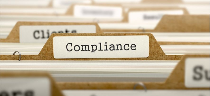 Company non-operational? Reduce your compliance burden