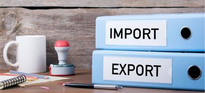 Import Export Code (IEC): Benefits and how to obtain it