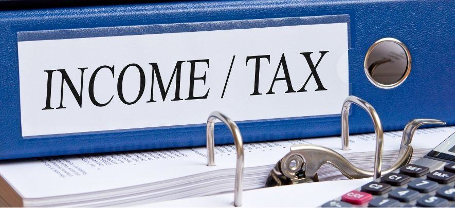 Budget Impact: Key deductions & benefits under income tax for individuals