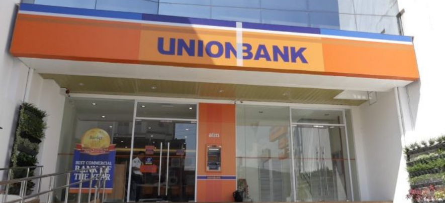UnionBank pairs resource-poor MSME with investors, markets