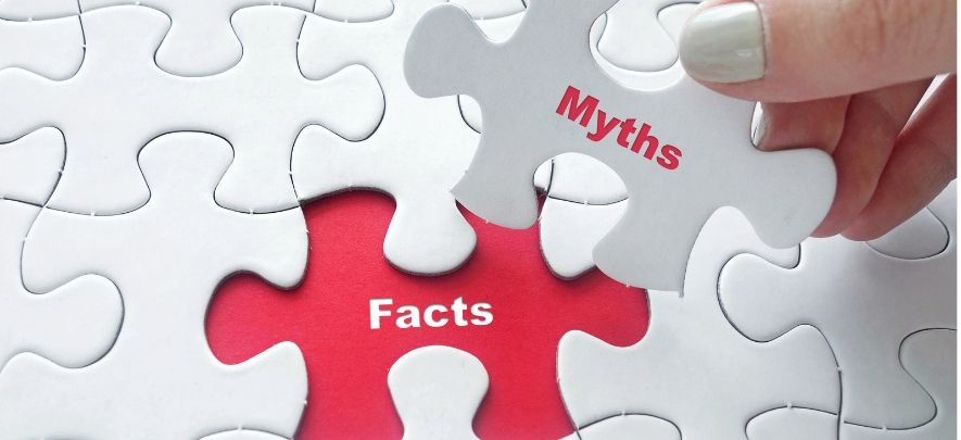 Truth be told: Busting myths around HR, legal, compliance and SMEs in retail