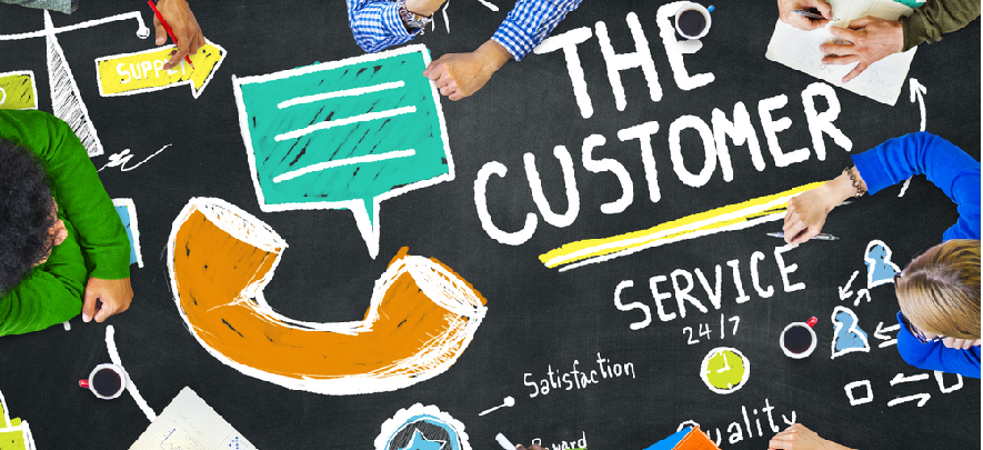 Customer Service: How important is it for a startup?