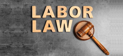 Government proposes major labour law changes for ease of compliance