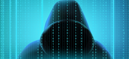Cyber crimes: Be aware to circumvent threats