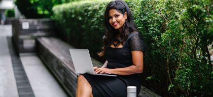 8 business loans and schemes every woman entrepreneur should know about
