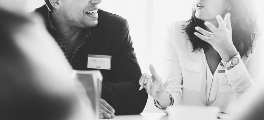 7 tips to make your conversation engaging
