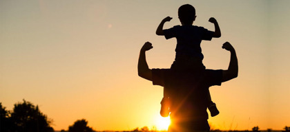 Fathers Day Special: 7 entrepreneurs share stories about their fathers, the force behind their dreams