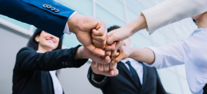 Best approach for a successful and effective employee engagement initiative