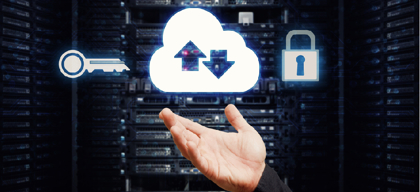 Why MSMEs should move their IT infrastructure and services to the public cloud?
