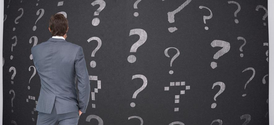 Curiosity makes a good entrepreneur great!