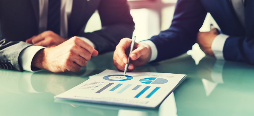 4 things financial advisors must do to grow and maintain their business