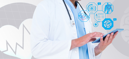 Healthcare and life sciences outlook 2019: Is the heat still on?