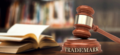Registration of trademarks in India: All you need to know