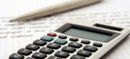 5 Tips for Smarter Tax Filing