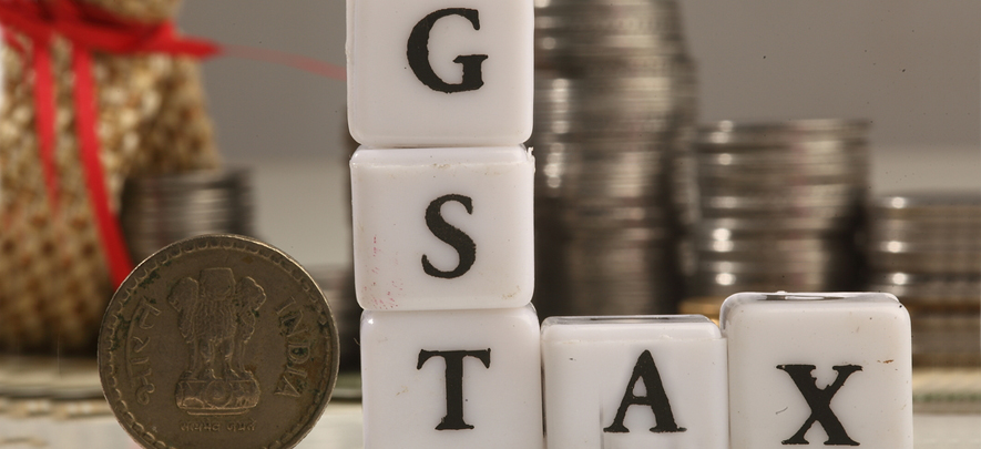 CBIC allows businesses to revoke their cancelled GST registrations by 22 July 2019