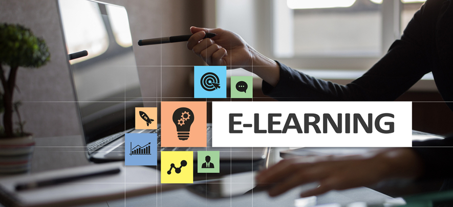 Top 4 online learning tools for every business