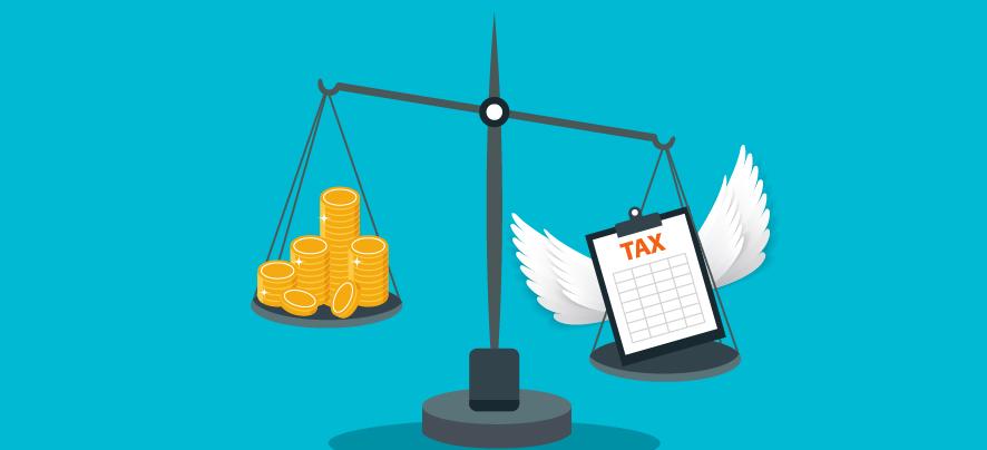 Key takeaways from the Angel Tax proposal